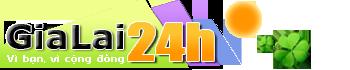 Gialai24h.net