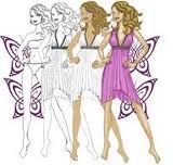 Thời trang - Mỹ phẩm