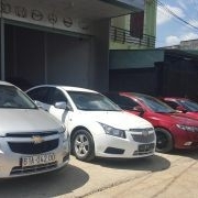 SHOWROOM AUTO HA NỘI 2
