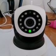 CAMERA WIFI GIA LAI