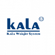 Kala Weight System (Kala Scale)